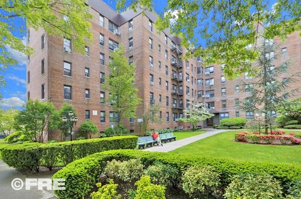2280 Burnett Street 1f, Brooklyn, NY - USA (photo 1)