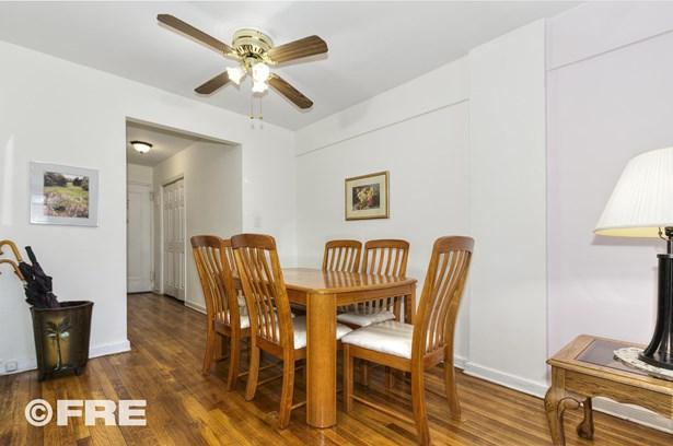 2280 Burnett Street 1f, Brooklyn, NY - USA (photo 3)