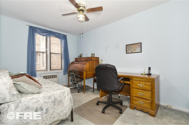 2280 Burnett Street 1f, Brooklyn, NY - USA (photo 4)