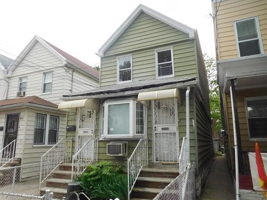 592 East 39th Street, Brooklyn, NY - USA (photo 1)