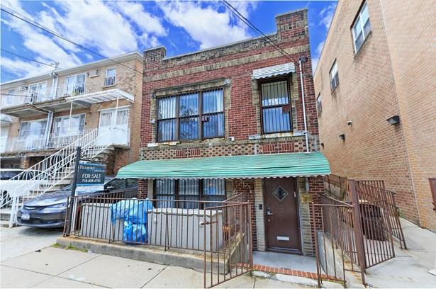 2334 West 13th Street, Brooklyn, NY - USA (photo 1)