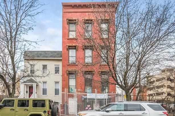 12 Stuyvesant Ave, Brooklyn, NY - USA (photo 1)