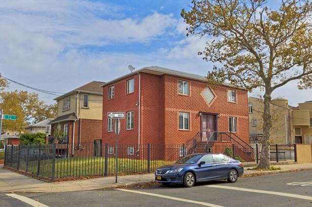 7202 Avenue V, Brooklyn, NY - USA (photo 1)