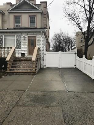 2140 Troy Avenue, Brooklyn, NY - USA (photo 2)