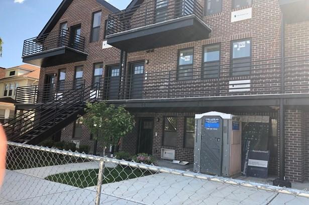 2126 Gerritsen Ave 101, Brooklyn, NY - USA (photo 1)