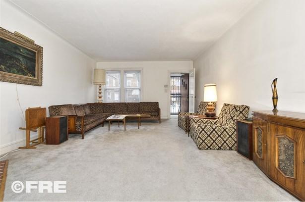 1504 East 29, Brooklyn, NY - USA (photo 3)