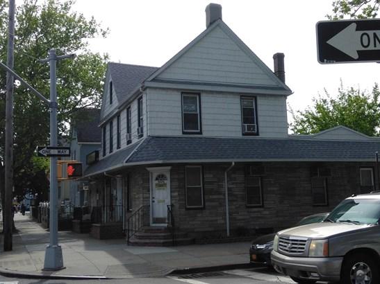 9229 Flatlands Avenue, Brooklyn, NY - USA (photo 1)