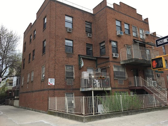 3805 15th Avenue 23, Brooklyn, NY - USA (photo 1)
