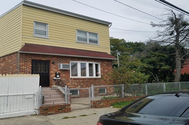 9317 Glenwood Road, Brooklyn, NY - USA (photo 1)