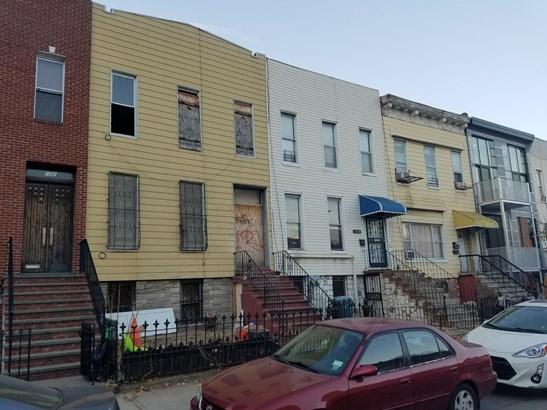 1043 Halsey Street, Brooklyn, NY - USA (photo 1)