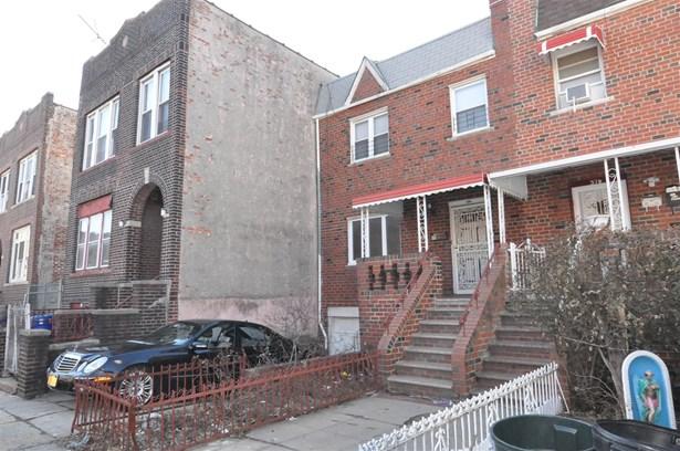 580 East 94 Street, Brooklyn, NY - USA (photo 2)