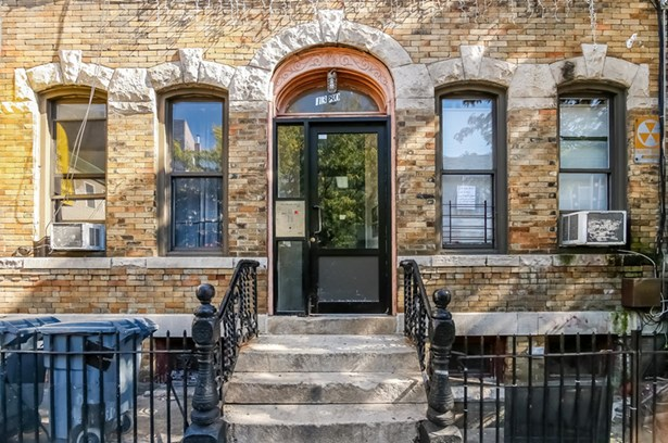 1380 Dekalb Avenue, Brooklyn, NY - USA (photo 1)