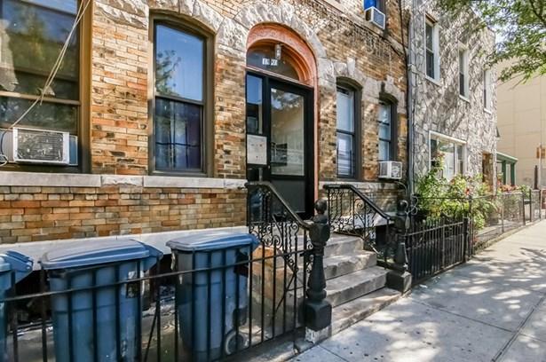 1380 Dekalb Avenue, Brooklyn, NY - USA (photo 3)