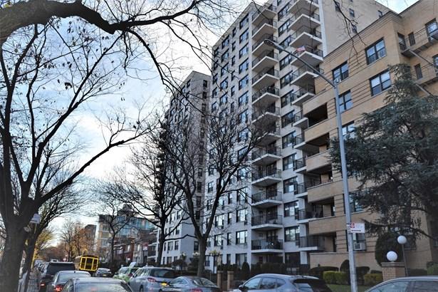 1360 Ocean Parkway 1-g, Brooklyn, NY - USA (photo 1)
