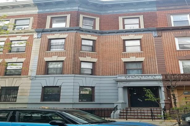 220 Kingston Avenue, Brooklyn, NY - USA (photo 1)
