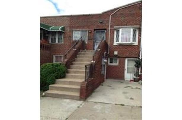 1147 Remsen Avenue, Brooklyn, NY - USA (photo 1)