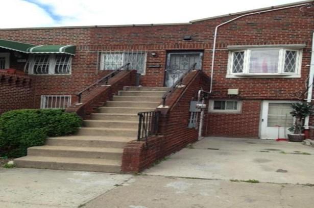1147 Remsen Avenue, Brooklyn, NY - USA (photo 2)