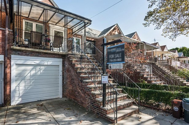 2455 East 28 Street, Brooklyn, NY - USA (photo 1)