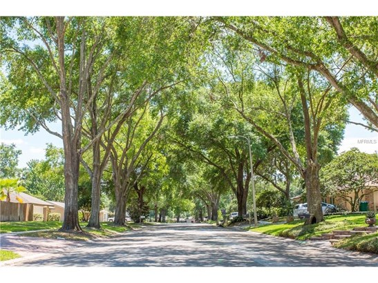 1665 King Arthur Circle, Maitland, FL - USA (photo 2)
