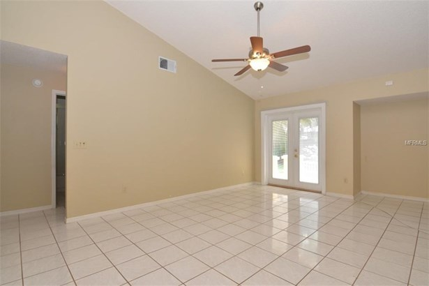 5029 Honeynut Lane, Windermere, FL - USA (photo 2)