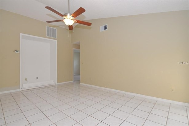 5029 Honeynut Lane, Windermere, FL - USA (photo 3)