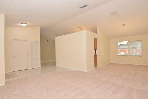 5029 Honeynut Lane, Windermere, FL - USA (photo 4)