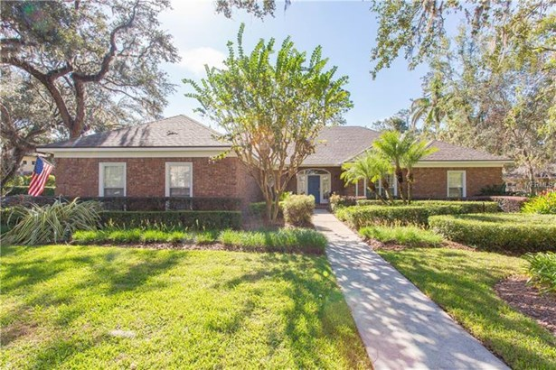 650 Pinetree Road, Winter Park, FL - USA (photo 1)