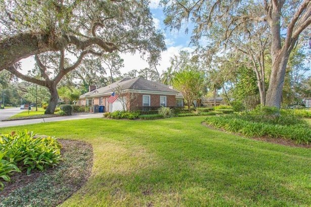 650 Pinetree Road, Winter Park, FL - USA (photo 3)