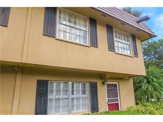 3104 Harrison Avenue Unit: A7, Orlando, FL - USA (photo 1)