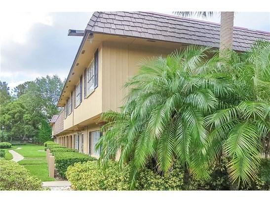 3104 Harrison Avenue Unit: A7, Orlando, FL - USA (photo 2)