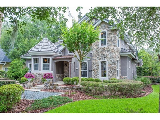 1691 Oakhurst Avenue, Winter Park, FL - USA (photo 2)