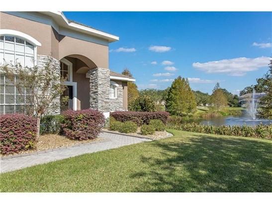 12480 Westfield Lakes Circle, Winter Garden, FL - USA (photo 2)