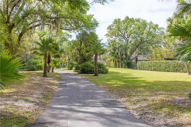 1770 E Adams Drive, Maitland, FL - USA (photo 3)