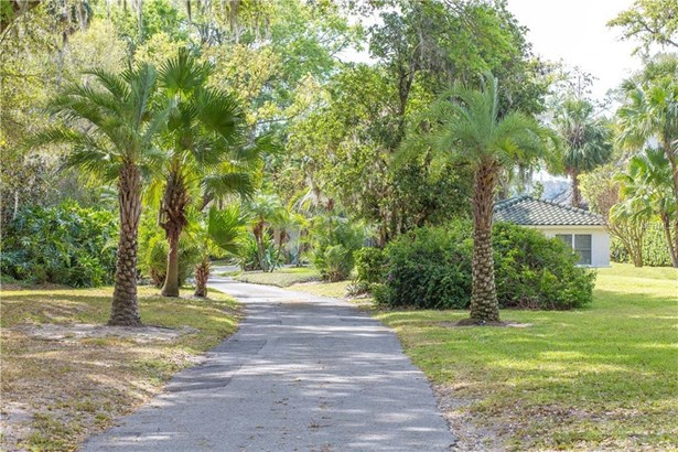 1770 E Adams Drive, Maitland, FL - USA (photo 4)