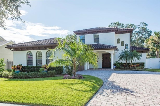 1560 Palm Avenue, Winter Park, FL - USA (photo 1)