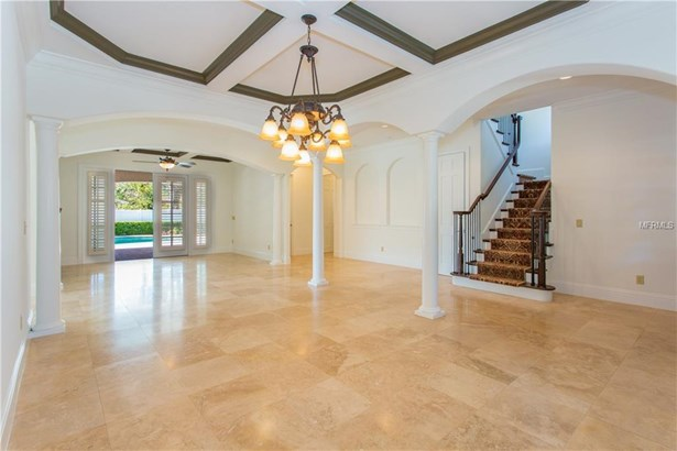 1560 Palm Avenue, Winter Park, FL - USA (photo 2)