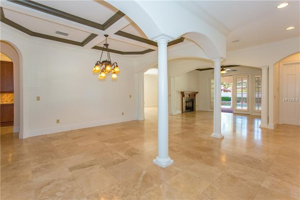 1560 Palm Avenue, Winter Park, FL - USA (photo 3)