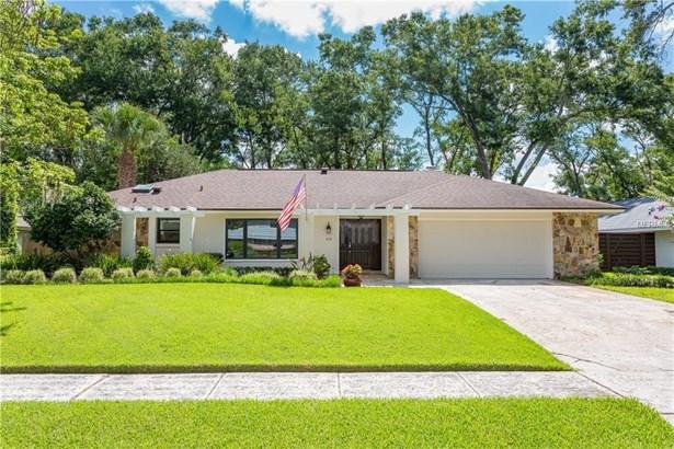 450 Hillandale Lane, Maitland, FL - USA (photo 1)
