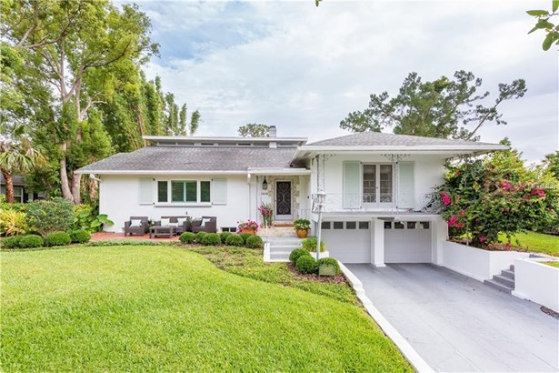 1419 Chichester Street, Orlando, FL - USA (photo 1)