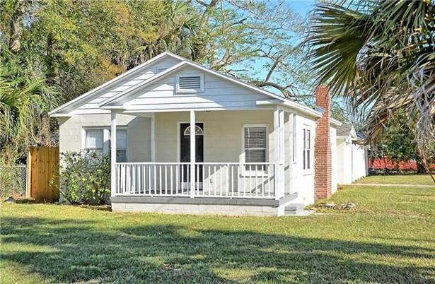 1307 Formosa Avenue, Winter Park, FL - USA (photo 1)