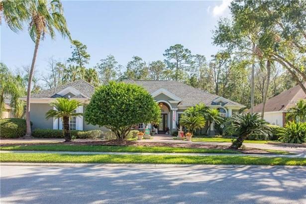 1845 Cotswold Drive, Orlando, FL - USA (photo 1)