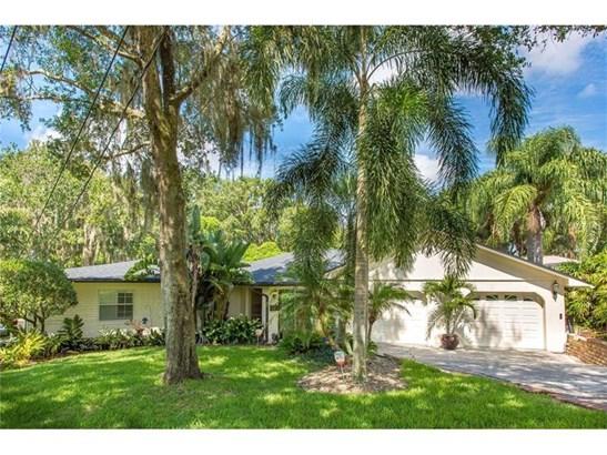 2900 Westchester Avenue, Orlando, FL - USA (photo 1)