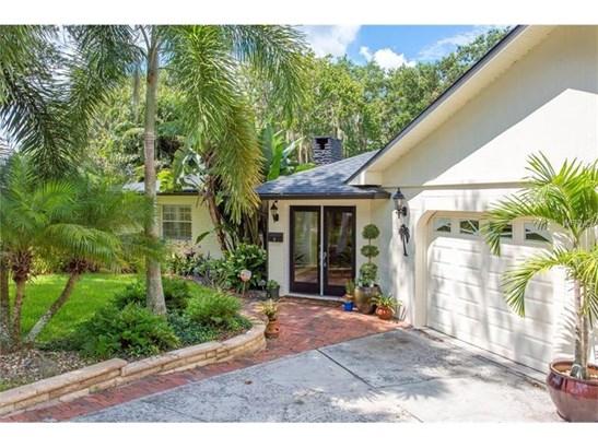 2900 Westchester Avenue, Orlando, FL - USA (photo 2)