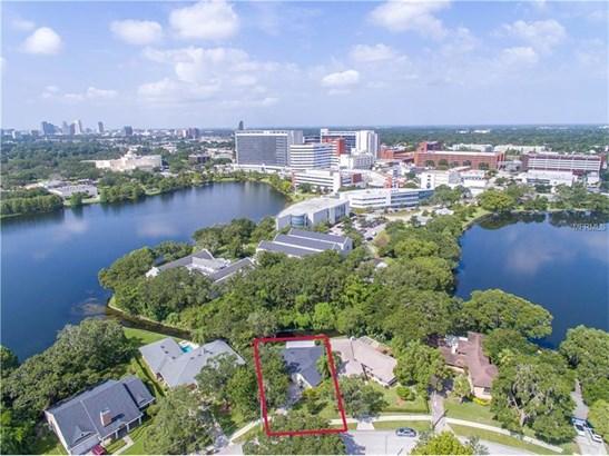 2900 Westchester Avenue, Orlando, FL - USA (photo 3)