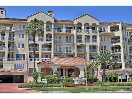 1110 Ivanhoe Boulevard Unit: 9, Orlando, FL - USA (photo 1)