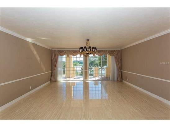 1110 Ivanhoe Boulevard Unit: 9, Orlando, FL - USA (photo 3)