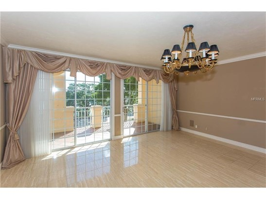 1110 Ivanhoe Boulevard Unit: 9, Orlando, FL - USA (photo 4)
