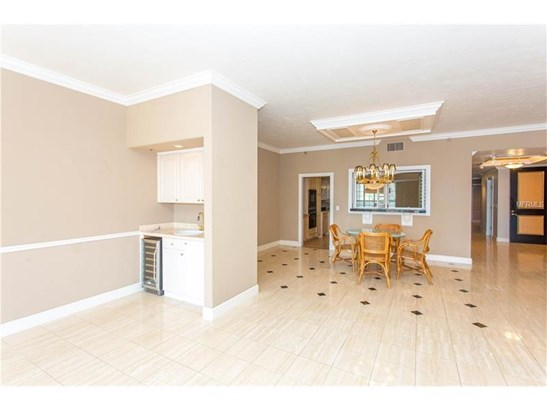 1110 Ivanhoe Boulevard Unit: 9, Orlando, FL - USA (photo 5)