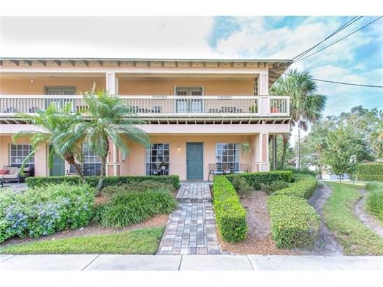1000 Mount Vernon Street Unit: 1, Orlando, FL - USA (photo 1)