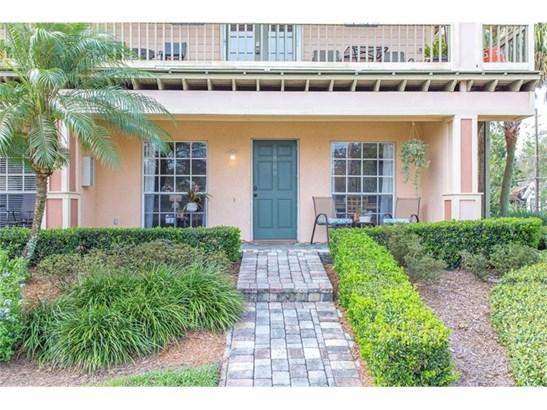 1000 Mount Vernon Street Unit: 1, Orlando, FL - USA (photo 2)